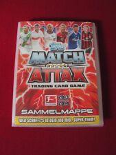 Match Attax 2013//2014 MATCHWINNER UND LIMITIERTE AUFLAGE AUSSUCHEN