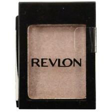 Revlon 1.4g Eye Shadow 060 Taupe
