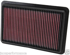 KN AIR FILTER (33-2480) FOR MAZDA 6 (GJ) 2.0 2013 - 2016