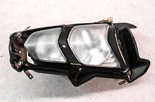 03 Suzuki Quadsport LTZ400 2x4 Front Center Headlight KFX400