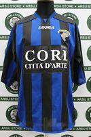 Maglia calcio LATINA TG XL shirt trikot maillot camiseta jersey