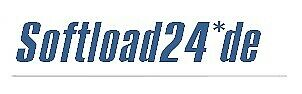 softload24
