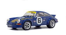 Solido Soli1801105 Porsche 911 RSR 24h of Daytona 1/18