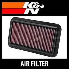 K&N 33-2968 Sostituzione Filtro dell' aria-K ed N prestazioni ORIGINALE parte