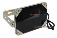 Telecamera Nascosta Da Esterno : Cmos cablate da esterno in bianco e nero per la sorveglianza ebay