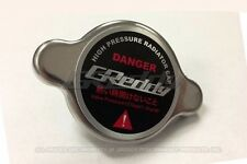 "Greddy ""Type S"" Radiator Cap (1.3 Bar), Subaru WRX & STi I 13901000"