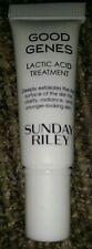 Sunday Riley Good Genes Lactic Acid Treatment》.17 oz.