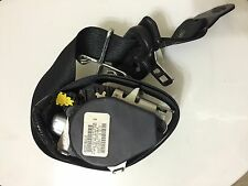 2005 2006 2007 FORD FOCUS SEAT BELT RETRACTOR ONLY DRIVER SIDE LH OEM