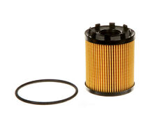 Oil Filter  ACDelco Professional  PF607G