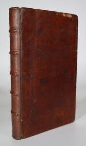 1649 Eikon Basilike The Pourtraicture of His Sacred Maiesty King Charles I 1st