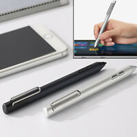 Smart Stylus Pen Pen Touch Pencil for Microsoft Surface 3/ ASUS/ HP/ Sony Laptop