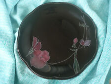retro mikasa rondo tango ej 702 entree salad plate  several available