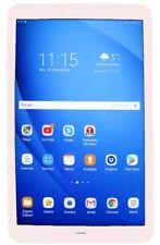 SAMSUNG Galaxy TAB A 10.1 Wi-Fi (T580) weiß 16 GB 10.1 Zoll Tablet NEU & OVP