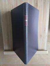 La Pléiade Agenda 1988 avec répertoire téléphonique vierge