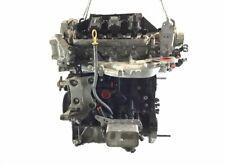 Renault Trafic 1.6 TDI 2014-2019 Engine R9M Six Months Warranty