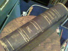 1862 Volume XXII Ladies' Repository Mary Queen of Scots, Lydia of Thyatira ef2