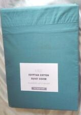 Marks and Spencer Home Egyptian Cotton Bedding