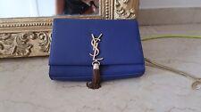 sac à main yves saint laurent Vintage