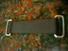 Suzuki Battery Band TS90 TC90 TS50 TS75 TS100 TC100 TS185 TS TC 90 100 185