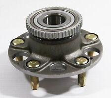 FIT 03-04 Honda Accord Wheel Hub Bearing Rear 512188,538-58957,42200-SDA-A51