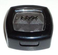 NYX Eye Shadow Single ES63A CRYPTONITE Factory Seal