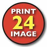 Print24image