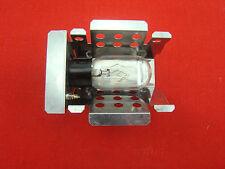 SIEMENS QuantumSpeed HLK4565 Grill/mikrowellen Lampe #KP-1805