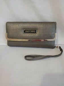 Genuine Jimmy Choo Purse/Wallet. Brand New. No Box. Free Postage