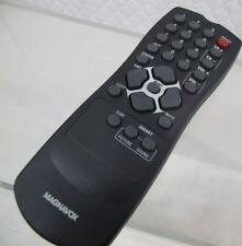Magnavox Philips TV Remote Control