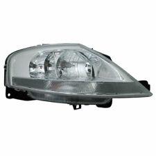 Citroen C3 2002-2010 Headlight Headlamp Driver Side Off Side Right Hand Rh O/S