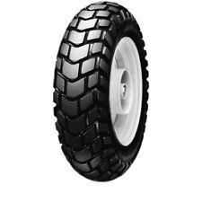 Pirelli SL 60 F/R 130/90 -10 61J 1309010 Motorradreifen