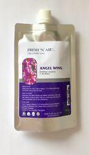 *Angel Wing Fragrance Essence for Air Purifiers - Fresh N Air