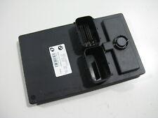 ZFE Steuergerät Elektronik Steuereinheit LOW BMW R 1200 ST, R1ST K28, 05-08