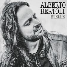 Alberto Bertoli Stelle