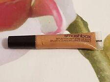 Smashbox Reflection High Shine Lip Gloss - Buff 5.5mL / 0.19fl oz. – Travel Size