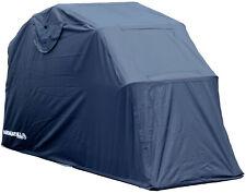 Bike It - Armadillo Motorcycle Garage Secure Shelter Cover - Medium