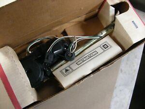 GM Original NOS Power Antenna 22065474 Cadillac?  Price drop
