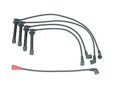 Spark Plug Wire Set Prestolite 174006 fits 1991 Nissan 240SX