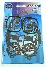 IR Completo set guarnizioni motore HONDA GL 500 D 81-83 , CX 500 C D E TC 77-86