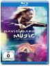 David Garrett Music Live In Concert Blu-Ray
