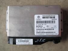 Getriebesteuerung Audi A4 B5 A6 4B Steuergerät Getriebe 8D0927156CQ