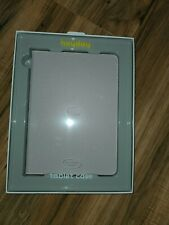 HEYDAY TABLET CASE FOR 9.7-INCH IPADS BRAND NEW