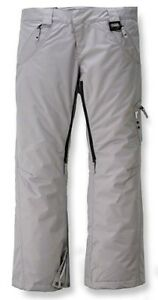 Women's Oakley Oakley Eaves 2.0 Insulated Pant