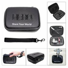 Waterproof Bag Case Box Travel Storage Collection For GoPro 9 8 7 6 5 4 3+ 3 2 1