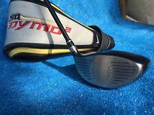 Nike Driver SQ Dymo 2 / 10.5° / UST Axivcore 55g Regular Shaft/ Left Hand