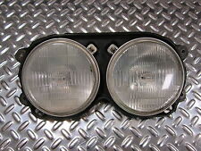 91 92 KAWASAKI NINJA ZX7 HEAD LIGHT