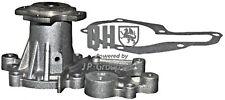 Water Pump Fits SUBARU Justy SUZUKI Alto Baleno Swift MPV 1.0-1.3L 1740082823