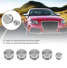 For Alfa Romeo Fiat Vauxhall SAAB 1.9 Z19DTH Inlet Manifold Swirl Flap Blanks