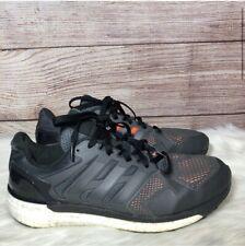 adidas Supernova ST Shoe - Men's Running SKU CG3063 Size 13