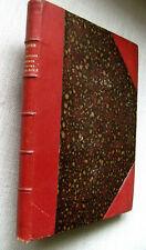 ILLUSTRATIONS DES ECRITS DE JEROME SAVONAROLE- G.Gruyer - Firmin-Didot,1879